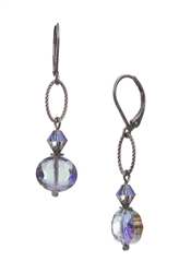 Hailey Earring - Prism