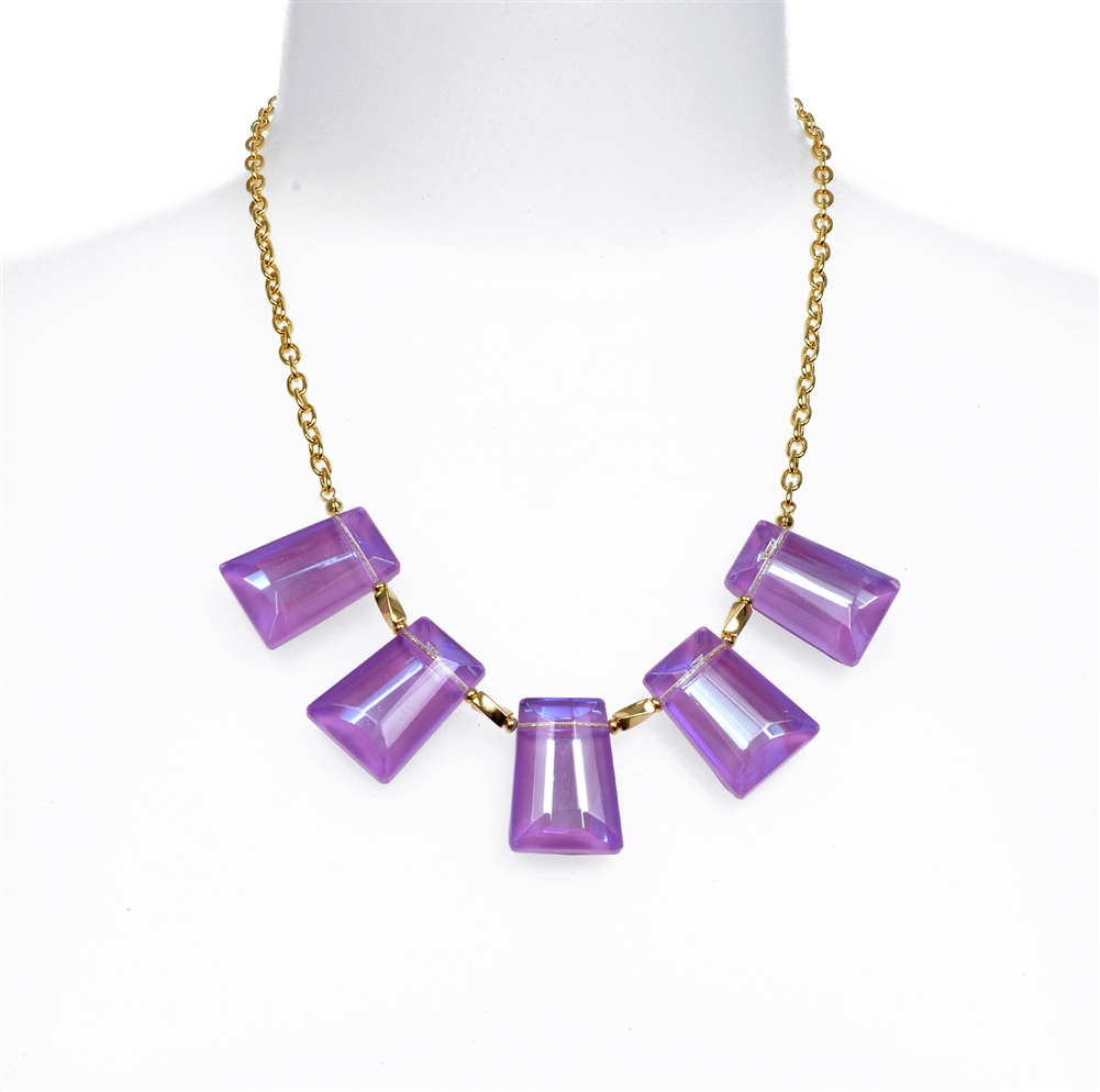 schiff statement products llc fringe marlyn necklace